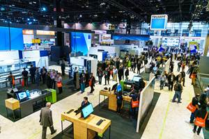 FABTECH Announces Return to McCormick Place in September
