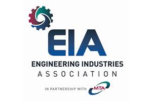 Engineering Industries Association Joins Manufacturing Technologies Association