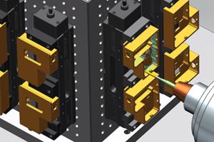 西门子为制造业更新软件解决方案