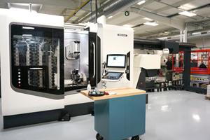 188足彩188足彩现代机械厂必须投资于技术和培训