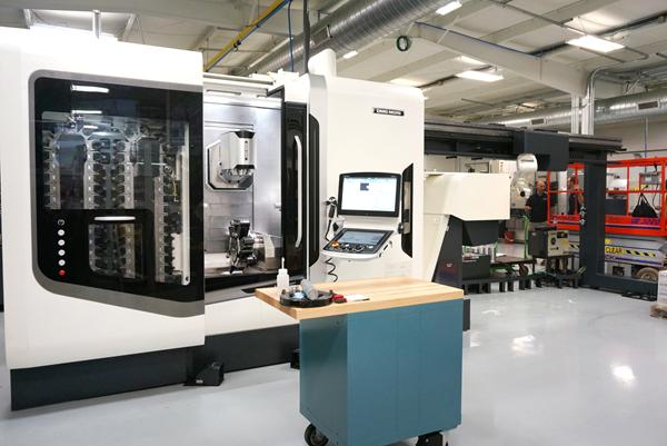 188足彩188足彩现代机械厂必须在技术和培训形象方面进行投资
