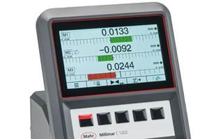现代台架放大器提供了更多的评估能力