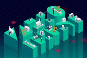 西门子和Zscaler运营安全系统合作伙伴