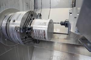 铣车削可以完成高精度零件的加工