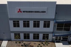 MC Machinery Opens Southeast Technology Center