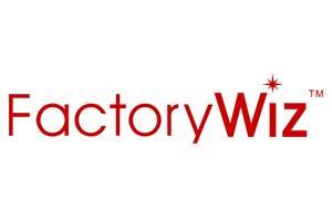 FactoryWiz Promotes Richard Hefner to Company President