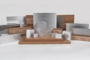TCI Precision Metals Unveils Online Store