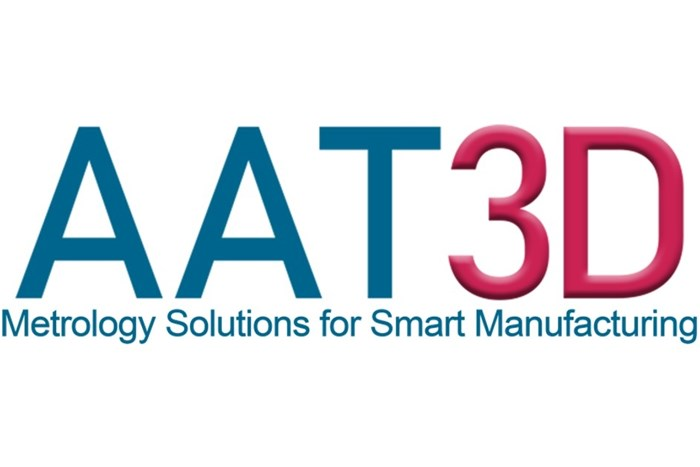 Andretti Autosport Names AAT3D Official Metrology Provider