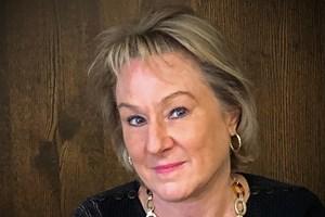 CEO Linda Pilvelis Retires from Dapra Corporation