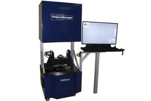 Methods Machine Tools Releases VisionGauge OnLine Updates