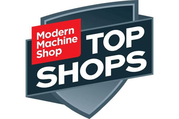 11th Annual Top Shops Benchmarking Program Opens with New Features image