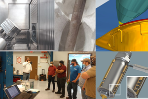 MoldMaking Technology's Top-Viewed October Content: Proper Cleaning, Efficiency and Troubleshooting