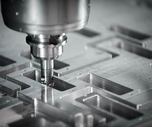 Snapshot of Why Precise Tooling Solutions is MMT's 2020 Leadtime Leader Winner