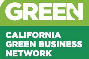 South Coast Mold Earns Water Efficiency and Green Certifications