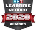 VIDEO: Official Announcement of MoldMaking Technology's 2020 Leadtime Leader Award Winner!