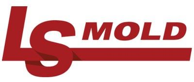 LS Mold Inc. Discusses the Importance of Flexibility and Being Helpful image