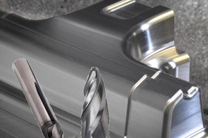Machining Webinar:  How to Apply Accelerated Finishing Technology