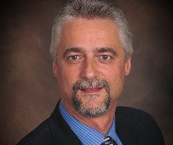 GF Machining Solutions Announces Director of Expanded Sales Department