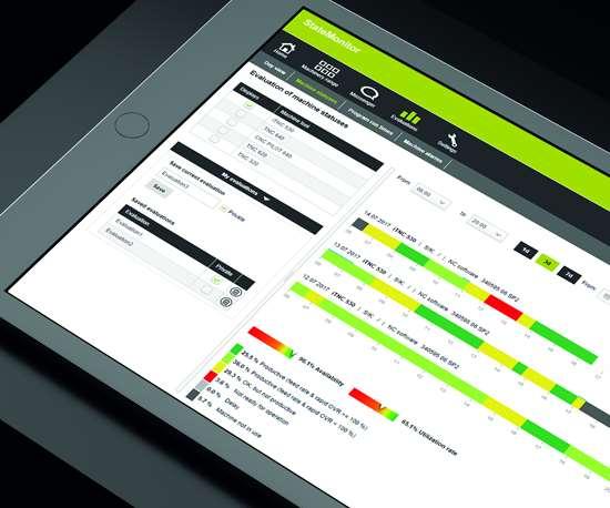 screen tablet