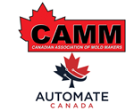 Canadian Manufacturing Resiliency Helps Overcome COVID-19 Challenges