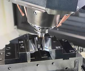 2020 Sourcing & Technology Guide: Cutting Tools
