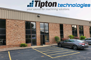 Kitamura Announces Northern Ohio Dealer and New VP of Sales