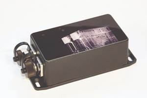 Plug-And-Play Mold Monitoring Provides Transparent, Efficient Processes