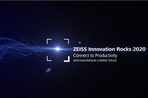 Zeiss Innovation Rocks Digital Program Launches October 20-29