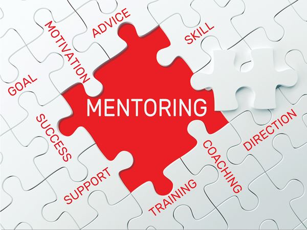 MMT Chat: Cross-Generational Mentorship: Participants Share Their Journey  image