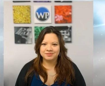 Wepco Plastics' Amanda Wiriya