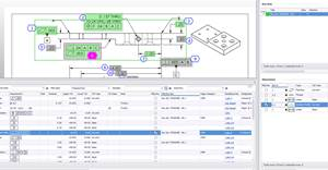 Inspection Manager Software Enhances Collaboration and Automation