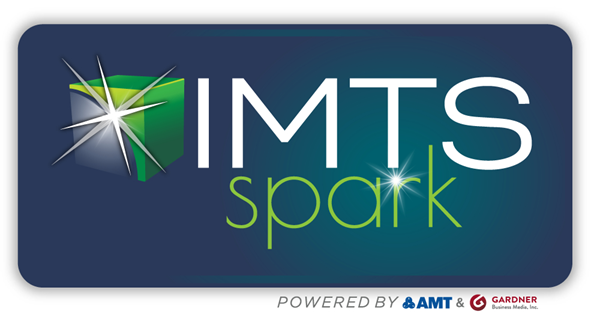 IMTS Spark: What's New and What Works in Mold Manufacturing image