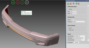 Mold and Die CAD/CAM Software Offers Productivity Enhancements, Time Savings