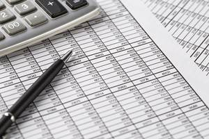 Evaluating the Impact of Changes in Tax Rules and Accounting Methods