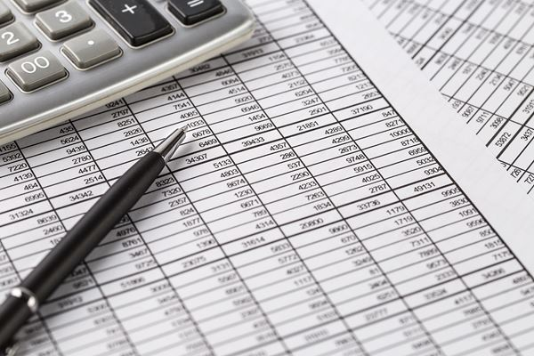 Evaluating the Impact of Changes in Tax Rules and Accounting Methods image