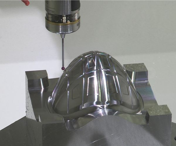 3 Lessons Learned about On-Machine Inspection image