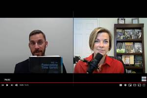 MMT Chats: MoldMaking Index Sheds Light on Recovery Trends