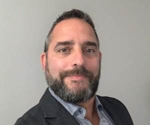 2020-2023 Editorial Advisory Board: Meet New Board Member Dave DiCarlo