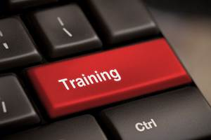 4 Benefits of Improved Employee Training for MoldMakers and Molders