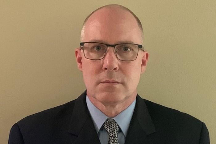CNC Indexing & Feeding Technologies Appoints Erik Bergman as President