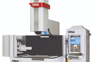 Ellison Technologies Appointed Exclusive U.S. Importer for ONA
