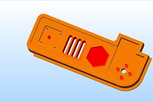 Kubotek Updates Kosmos 3D Framework