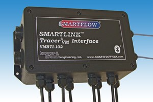 Rebranded Interface Offers Continued Injection Mold Cooling Data Efficiency