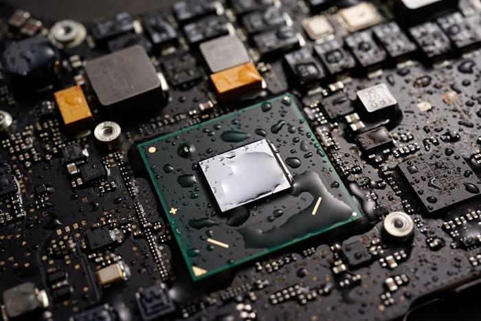 Henkel invierte en actnano, start-up con tecnología única para recubrimientos en electrónica