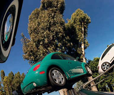 Volkswagen tiene luz verde para reabrir en Puebla el 15 de junio