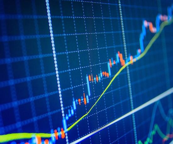 Mercado en crecimiento