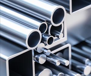 Webinar sin costo: Control del recubrimiento níquel electroless en la industria