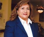 Guadalupe Reyna Sánchez