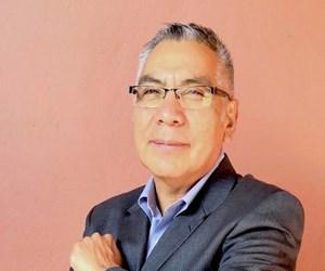 Una plática con… Miguel Guía, gerente de ventas de Therma-Tron-X México