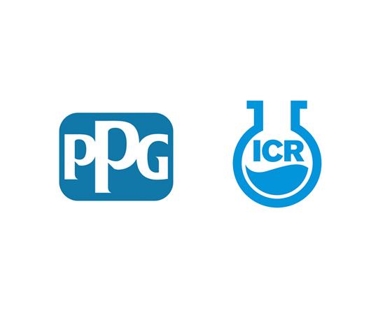 PPG - ICR